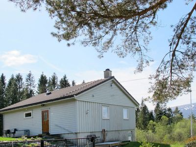 Photo for Vacation home Hatlebu (FJH605) in Uggdal - 5 persons, 2 bedrooms