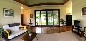 Photo for 2BR Guest House Vacation Rental in Hawi, Hawaii