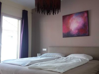 Photo for Apartment No 2 - Stadtapartments Forchheim