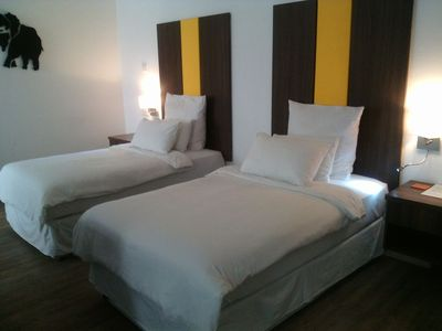 Photo for Serviced Studio Apartments 3