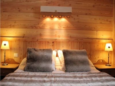 Photo for CHALET NEVE ANY COMFORT AND CLASS 2