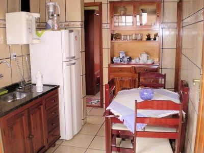Photo for House to 5 min. from the historical center of Paraty