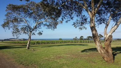 Photo for 4BR House Vacation Rental in Bellarine, VIC