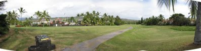 Photo for 2nd Floor Ocean & Golf Course View Villa in a 5-Star Rated Resort