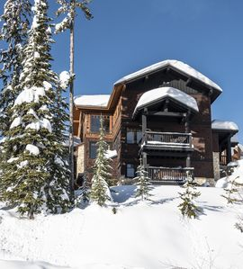 Photo for REDUCED RATES FOR LAST WEEKS SKI SEASON!