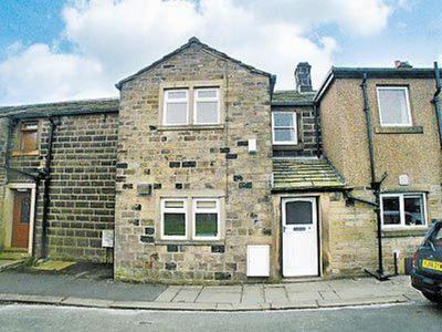 Photo for 2 bedroom property in Haworth.