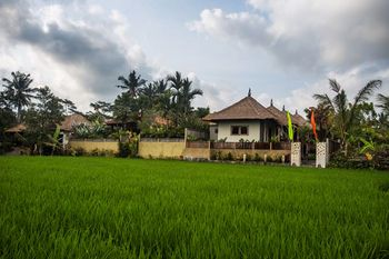 Photo for Ubud Luwih Villa - In Ubud (Andong)