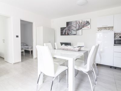 Photo for New Family 2 Bedroom Apartment
