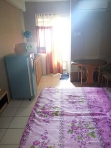 Photo for Budget stay in Apartment Gading Nias Studio Type