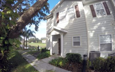 Photo for *DISNEY AREA* Lucaya Village 4 Bed 3 Bath ID:236904