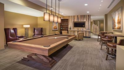 Photo for A Touch of Comfort At Avon Resort