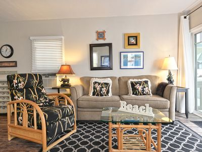 Photo for Newly updated 2bdr Avalon Home – Two blocks from the beach - 312 Catalina