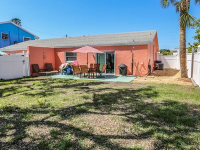 Photo for Welcome to Coral By The Sea 3054, your quiet, spacious, comfortable, and well-located address in paradise.
