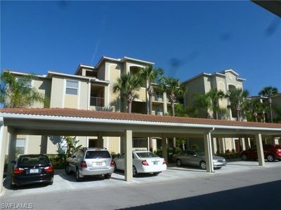 Photo for Heritage Bay Golf & Country Club 2BR/BA condo, Naples FL