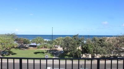 Photo for Waikiki Unit 4 Kings Beach QLD