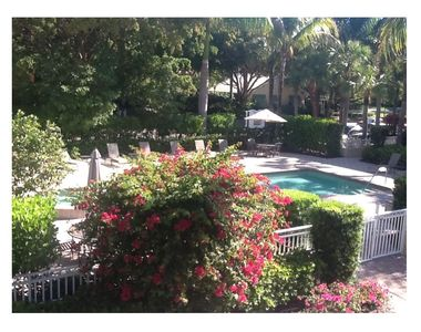 Photo for Elegant Downtown Condo w POOL/BBQ/SPA!!  OFF SEASON DISCOUNT