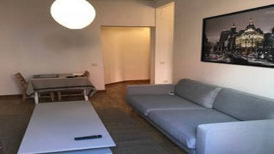 Photo for 1BR House Vacation Rental in Madrid, Comunidad de Madrid