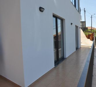 Photo for Holiday apartment Calheta for 2 - 3 persons with 1 bedroom - Holiday apartment