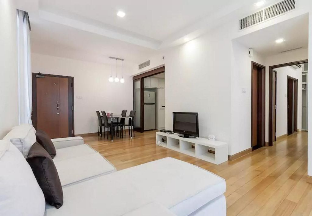 Hotels Vacation Rentals Near Singapore River Trip101