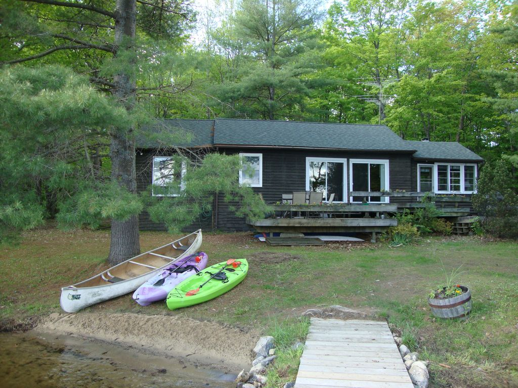alloworigin in rentals rent cottage park ontario resort cottages disposition rv accesskeyid fishing for