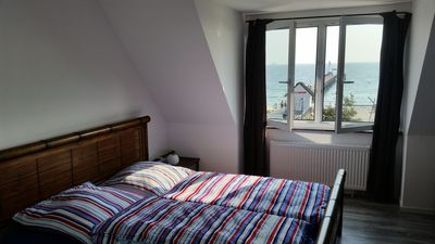 Photo for Apartment / app. for 4 guests with 60m² in Scharbeutz (76024)