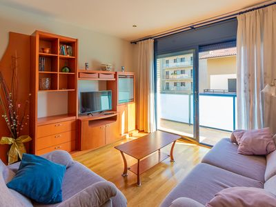 Photo for Pyrenees Paradise Apartment - with FREE WiFi