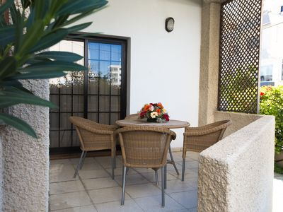 Photo for 1BR House Vacation Rental in Larnaca