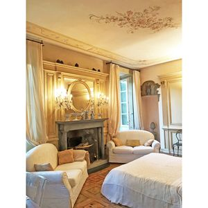 Photo for Palazzo Stampa Holiday Home