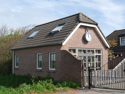 Photo for Detached holiday home, in Westkapelle, for 4 people.
