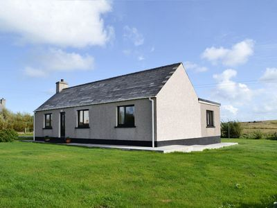 Photo for 3 bedroom accommodation in Ness, Isle of Lewis