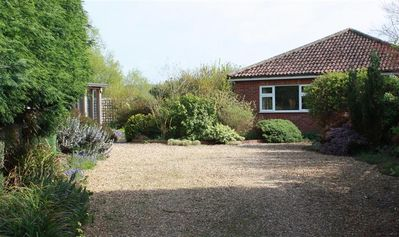 Photo for A newly comfortable & beautifully presented refurbished single storey property