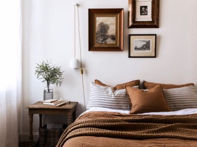 Photo for L'Atelier Daylesford Apartment