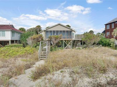 Photo for Charming Home with Stunning Ocean Views