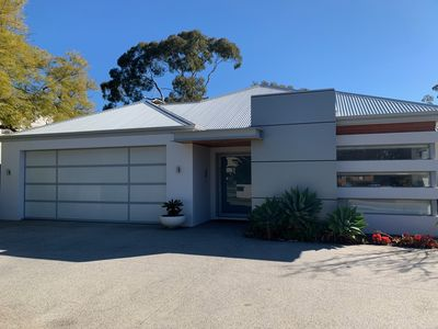 Photo for Modern Perth Western Suburbs Home