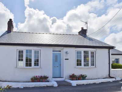 Photo for 2 bedroom accommodation in Llansantffraed, near Aberaeron