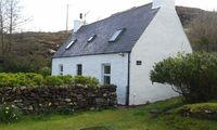 Comfortable, well equipped cottage