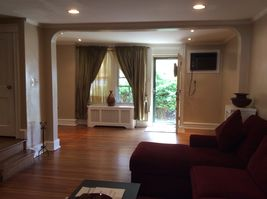 Photo for 3BR House Vacation Rental in Upper Darby, Pennsylvania