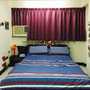 Photo for Double Room in Tainan, accessible to main public transport