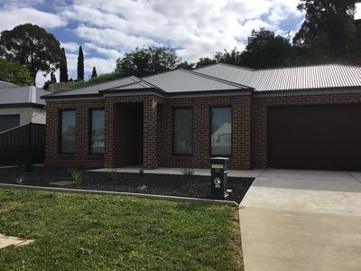 Photo for Holiday home at 3B Robertson St