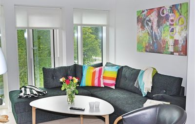 Photo for 1 bedroom accommodation in Aarhus C