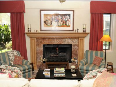 Photo for 3B Larkspur Condo, Pool and Hot Tub