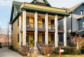 Photo for 1BR House Vacation Rental in Freeburg, Illinois