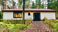 Absolutely wonderful !!