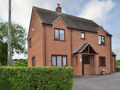 Photo for 3 bedroom accommodation in Clifton, near Ashbourne