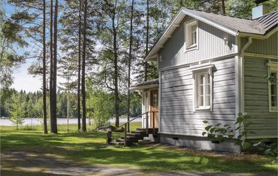 Photo for 1BR House Vacation Rental in Eräjärvi