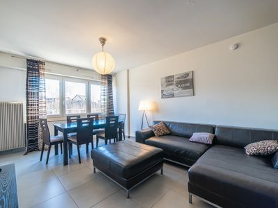 Photo for Le Fier T3 Private apartment