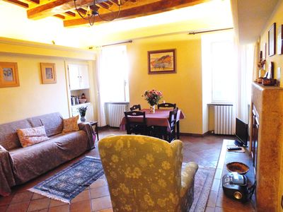 Photo for Beautiful Stay in CENTRAL ASSISI