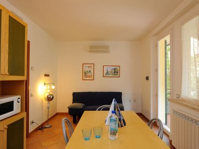 Photo for 2BR House Vacation Rental in Magione, Umbria