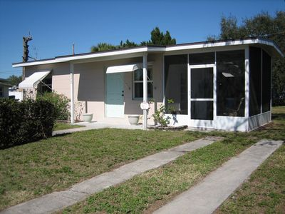 Photo for Affordable, Clean Home, Minutes from Harbor! Centrally Located.