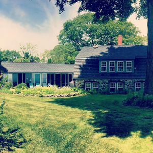 Photo for 3BR Cottage Vacation Rental in Kittery Point, Maine